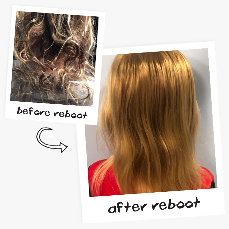 before-after-reboot-clarifying-shampoo.png