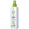 hybrid-sea-style-spray.png