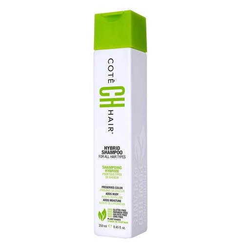 hybrid-shampoo.jpg