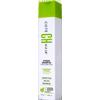 hybrid-shampoo.png