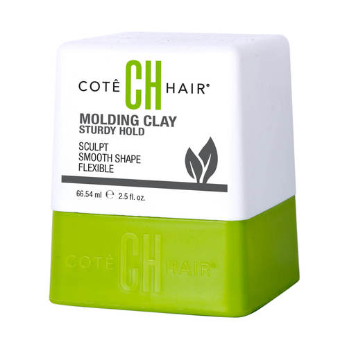molding-clay.jpg