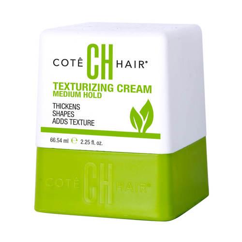 texturizing-cream.jpg