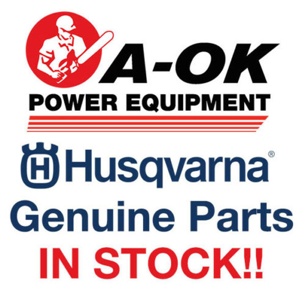 Aok Power Equipment Genuine OEM parts