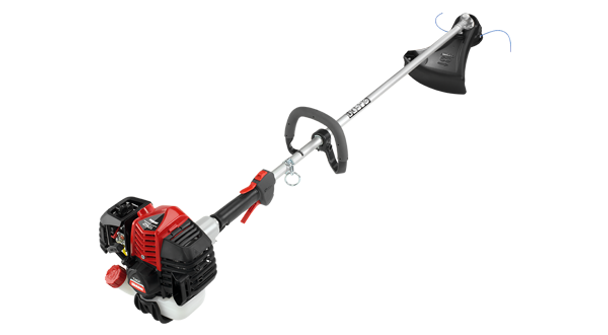 Shindaiwa T262 Straight Shaft String Trimmer