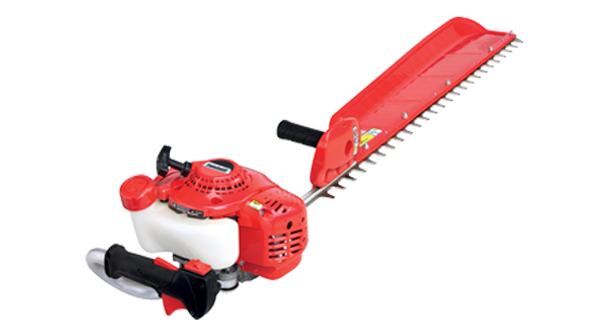 Echo HT235-2 Hedge Trimmer