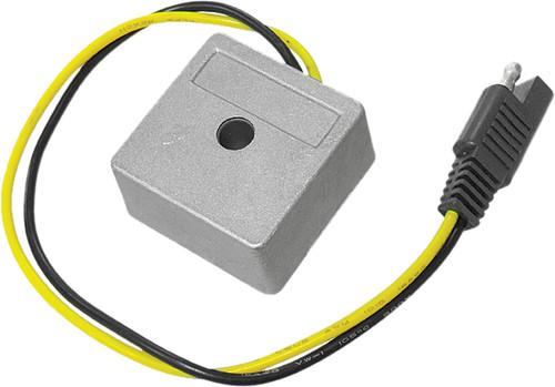 SPI Voltage Regulator for Arctic Cat Jag 440 1998-1999