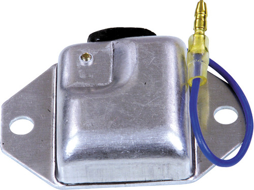 SPI Voltage Regulator for Yamaha Excel V 1979-1982