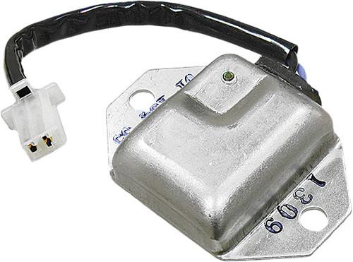 SPI Voltage Regulator for Yamaha Bravo 250 1988-2011