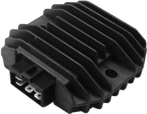 SPI Voltage Regulator for Yamaha Venture 600 2001-2003