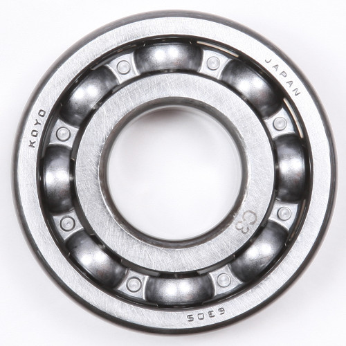 Emerson PTO Bearing for ARCTIC CAT Jag 440 1985-1988