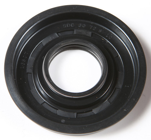 Emerson Mag Bearing for ARCTIC CAT Jag 440 1985-1988