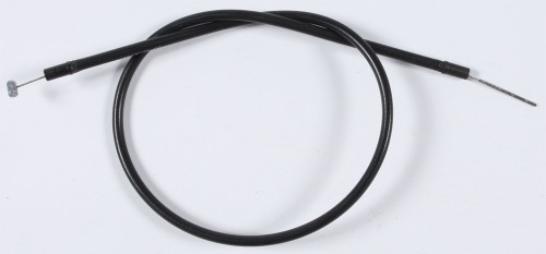 SPI Replacement Throttle Cable for Yamaha Exciter 340 1978