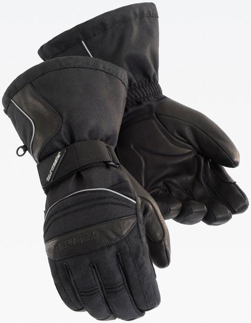 Tourmaster Polar-Tex 2.0 Gloves