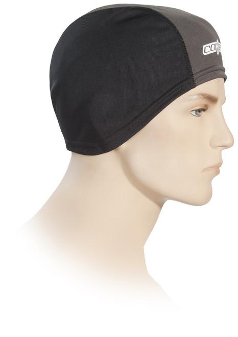 Cortech Journey Coolmax Head Liner