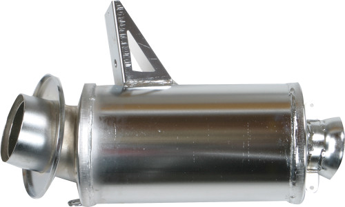 Sno Stuff Rumble Pack Silencer for Arctic Cat F 6 2004-2006