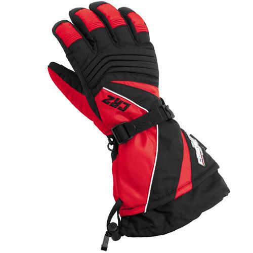 Castle Mens CR2 G6 Gloves