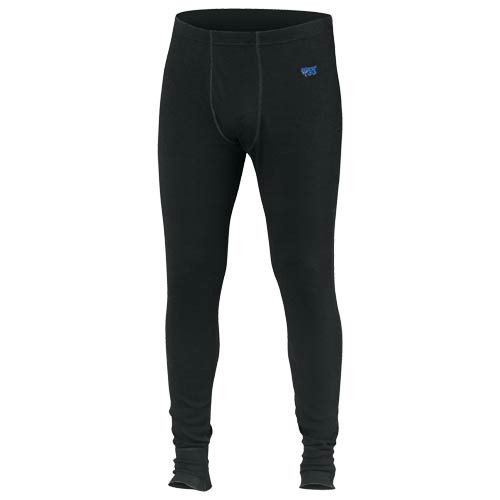 Minus 33 Mens Mid-Weight Base-Layer Pants