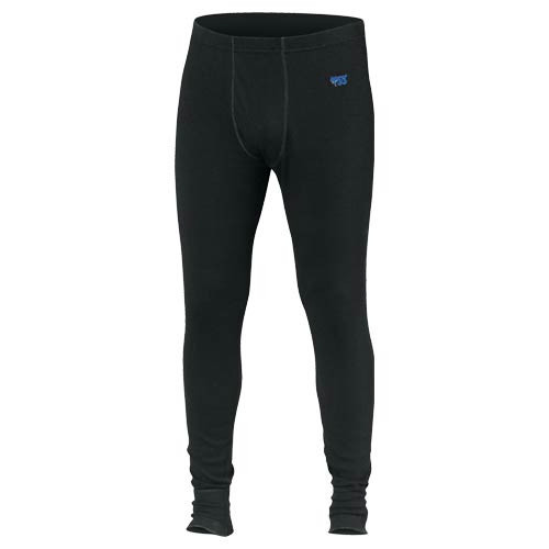 Minus 33 Womens Mid-Weight Base-Layer Pants