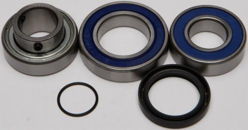 All Balls Lower Drive Shaft Bearing and Seal Kit for Yamaha APEX SE/XTX 2011-2014