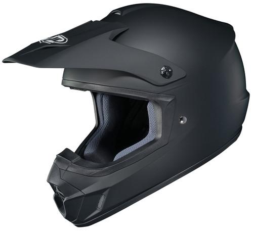 HJC CS-MX II Snocross Helmet
