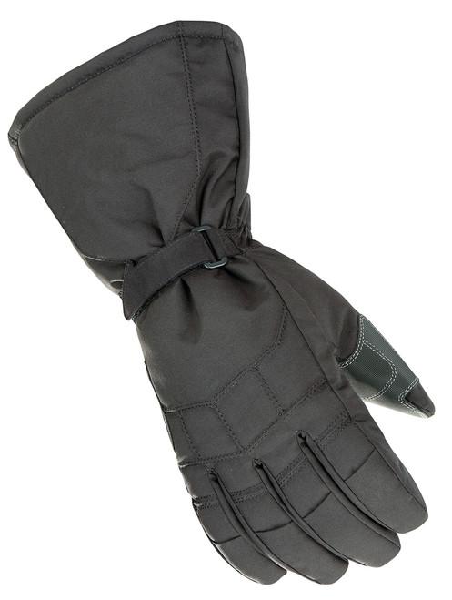 Joe Rocket Sub Zero Gloves