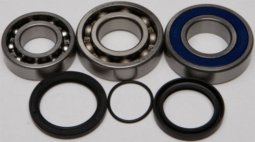All Balls Upper Jack Shaft Bearing and Seal Kit for Yamaha APEX RTX 2008-2009