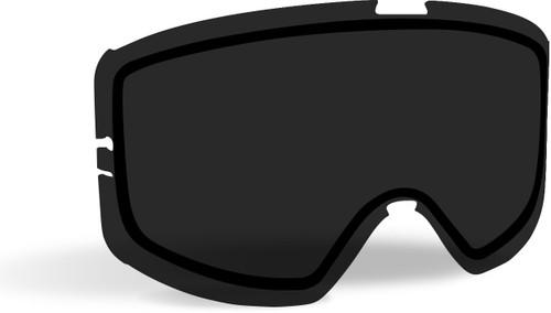 Smoke Tint - 509 Kingpin Replacement Lens