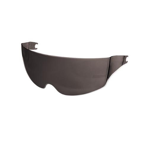 Dark Smoke - Bell Revolver Evo   Inner Shield
