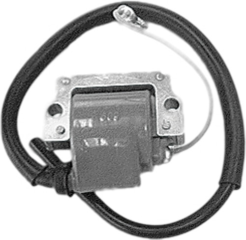 SPI External Ignition Coil for Yamaha All Models (except SR) 1971-1972