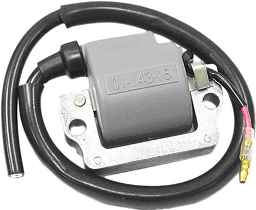 SPI External Ignition Coil for Yamaha SR 292, 433, 643 1973