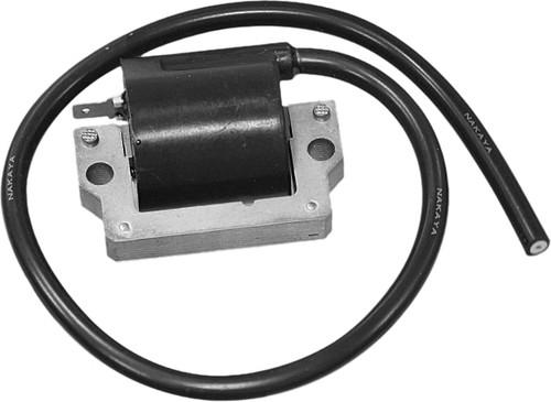 SPI External Ignition Coil for Yamaha Bravo 1982-1988