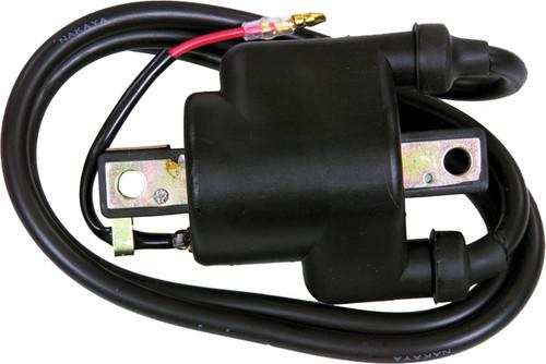 SPI External Ignition Coil for Yamaha Enticer 300, 340 1984-1988