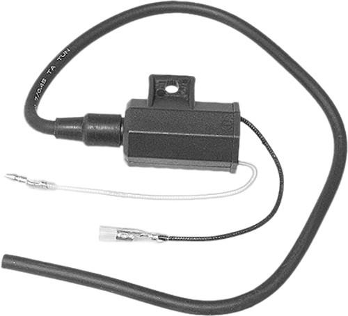 SPI External Ignition Coil for Yamaha V-Max 600 Dlx 2000