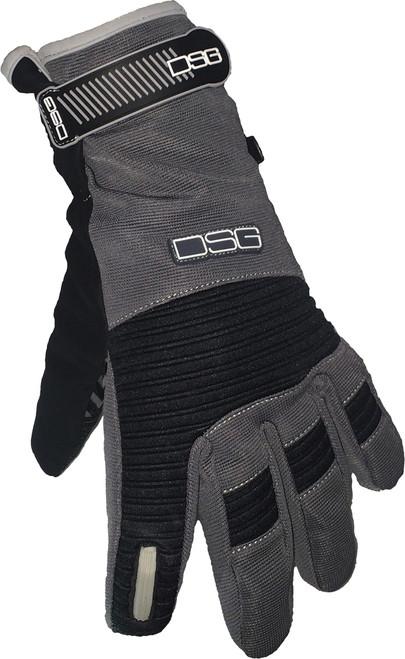 Divas Snow Gear Versa Style Snowmobile Gloves