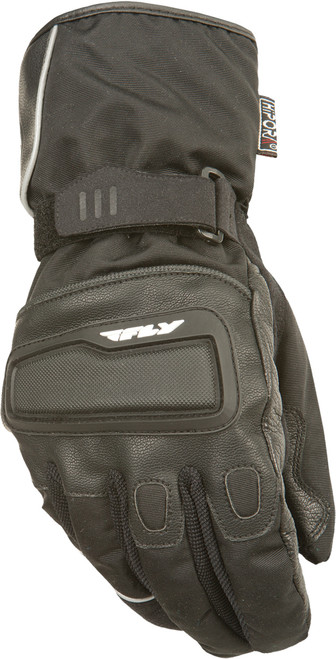 Fly Racing SNX Xplore Snowmobile Gloves