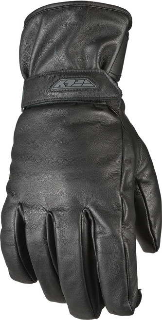 Fly Racing SNX Rumble CW Snowmobile Gloves