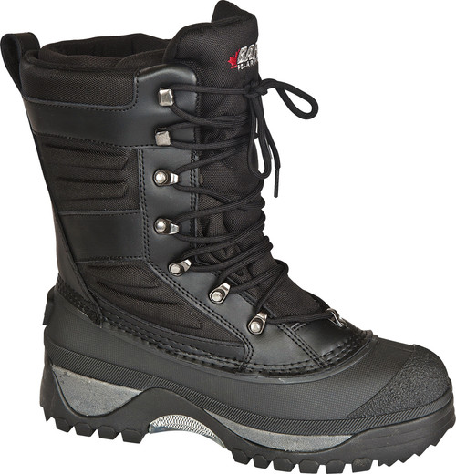 Baffin Crossfire Epic Series Snowmobile Boots