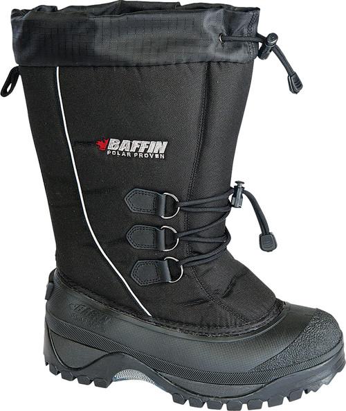 Baffin Colorado Epic Series Snowmobile Boots