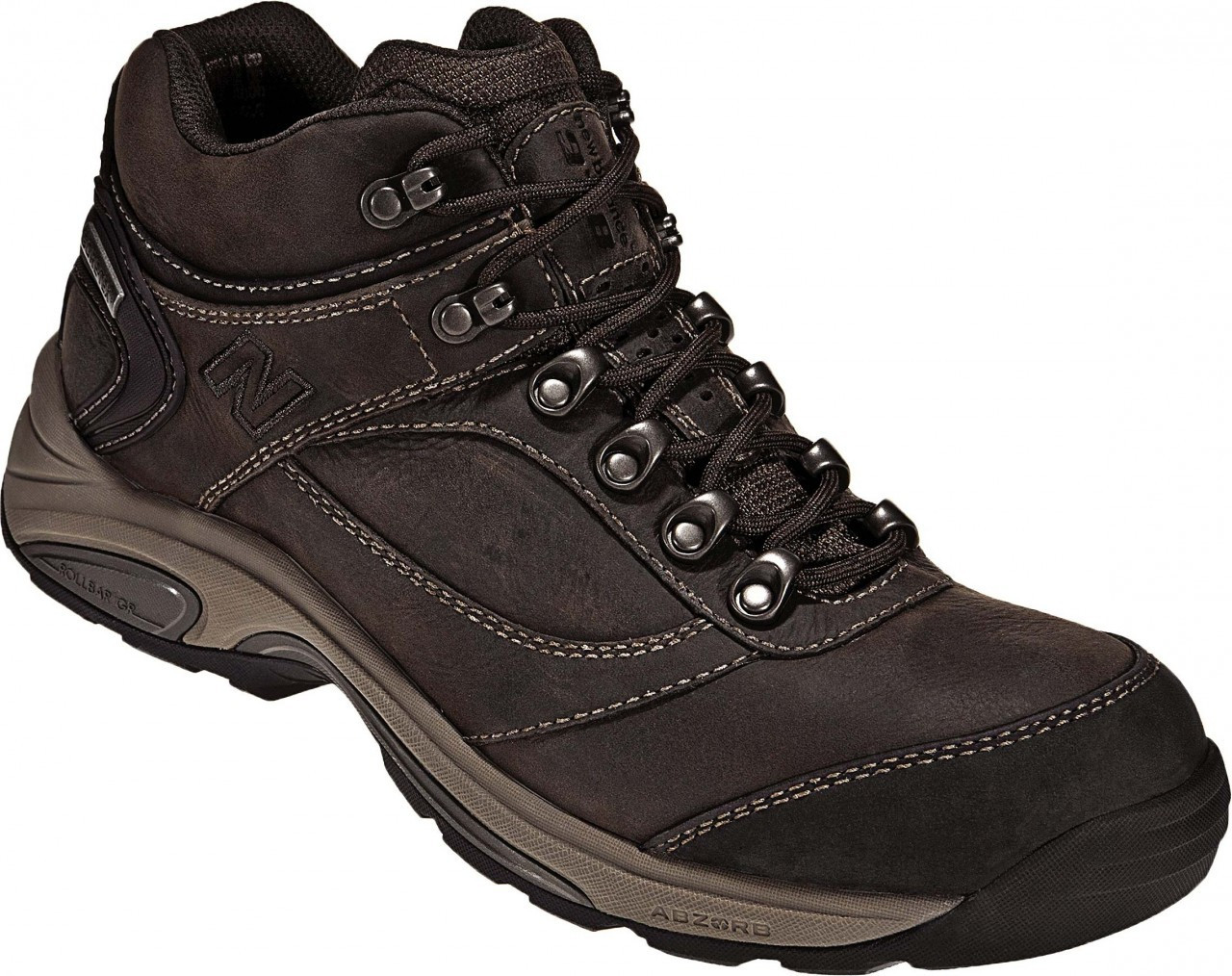 New Balance 978 Trail Shoe Mw978gt