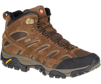 149180cc39 Merrell Moab 2 Mid Wp Boot 6051