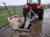 Industry Spotlight – Farming!