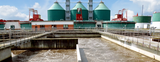 Industry Spotlight - Wastewater Treatment!