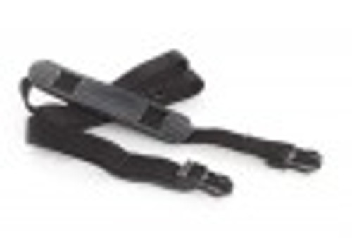 Gas-Pro Shoulder Single strap
