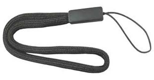 Laser Mini Replacement Hand Strap