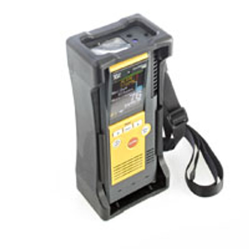 Laser Methane Mini Battery Charger