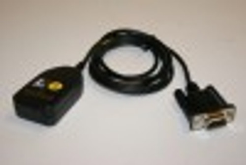 Tetra IR Adaptor for PC communication