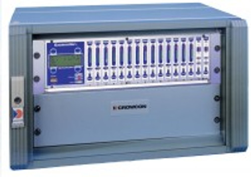 Crowcon Gasmonitor (Gasmonitor Plus)