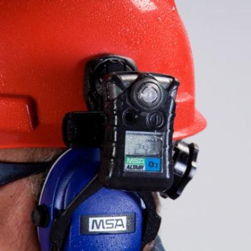MSA Mobile phone clip