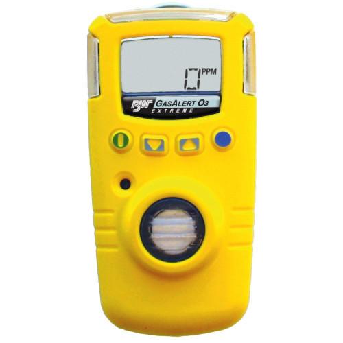 Single gas Ozone O3 monitor for hire