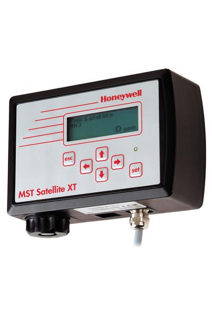 Honeywell Satellite XT